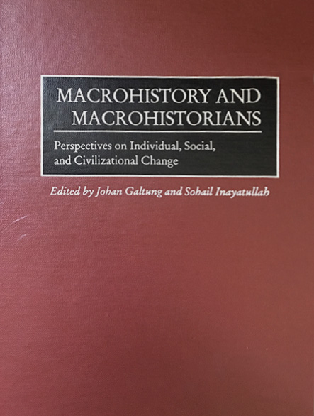 Macrohistory443x586