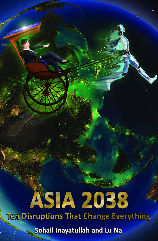 Asia 2038 ...